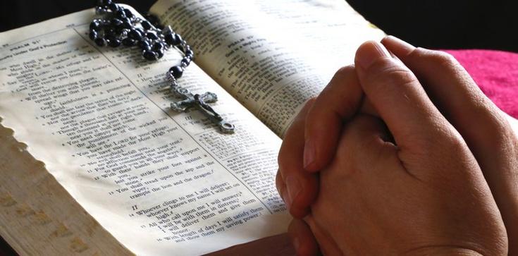 Kultura w katechezie, czyli kim powinien być katecheta w dzisiejszym świecie - zdjęcie