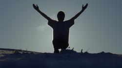 Świadectwo: Moje życie było życiem trupa. I wtedy Bóg... - miniaturka