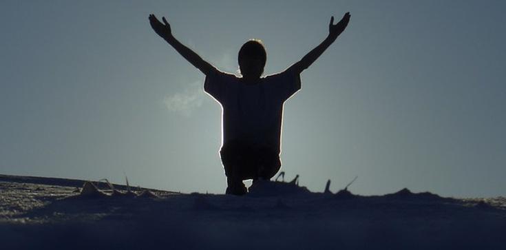 Wolność religijna to fundament ludzkiej godności - zdjęcie