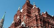 Moskwa chce decydować o światowym porządku