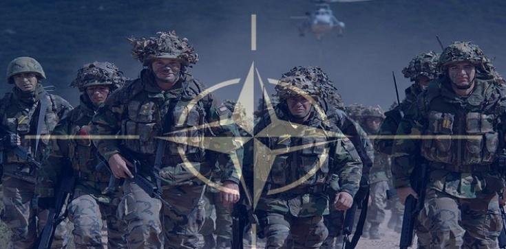Kwatera główna szpicy NATO będzie w Polsce! - zdjęcie