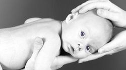 Surogatka nie chce oddać dziecka homoseksualistom - miniaturka