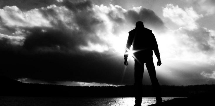Świadectwo: Byłem ateistą! - zdjęcie