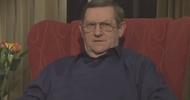 Prof. Norman Davies w roli Urbana: Wierni łykają truciznę, kler chciał teokracji