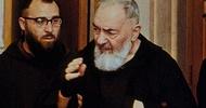Diabły ojca Pio