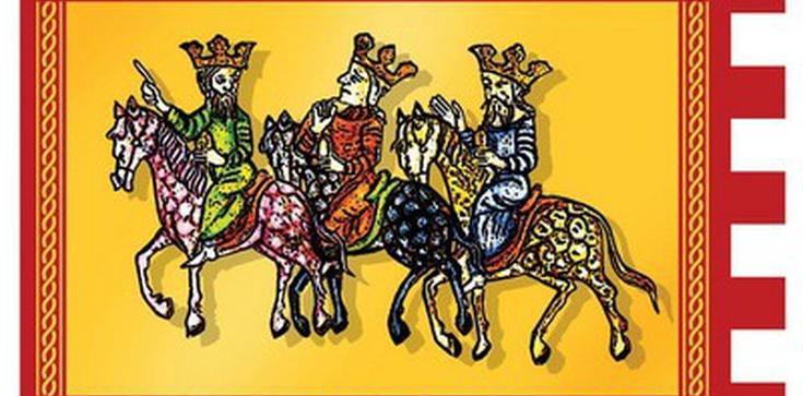 Jak obchodzimy Święto Trzech Króli? - zdjęcie