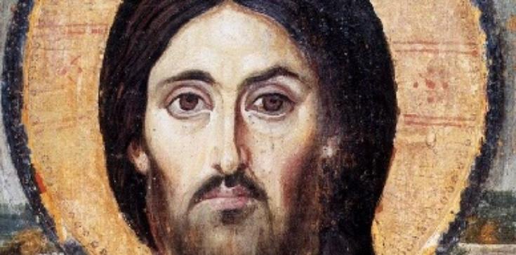 Chrześcijanie wybaczają ISIS! Zobacz przepiękny film! - zdjęcie