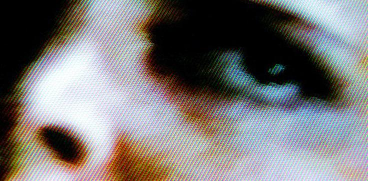 Pornografia dla pedofilów? Skandynawski bioetyk nie ma nic przeciwko - zdjęcie