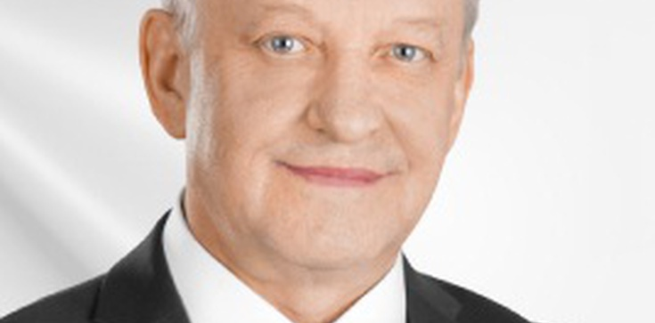 Bolesław Piecha: System opieki zdrowotnej to gorzka piguła - zdjęcie