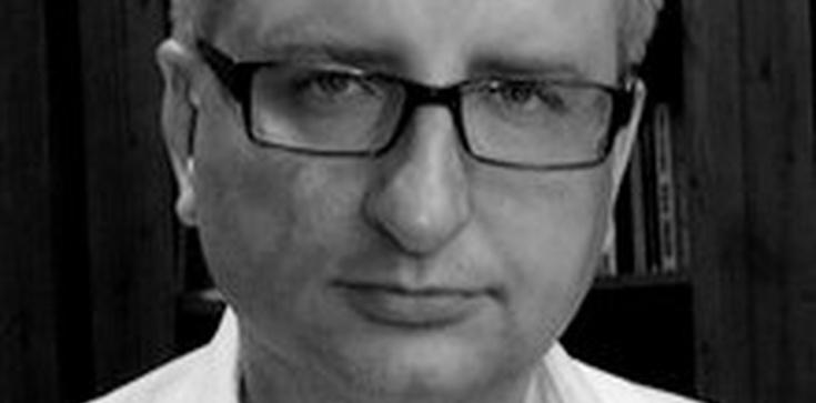 Stanisław Pięta dla Fronda.pl: Katolik może głosować na PO tylko jeśli wyzbędzie się szacunku dla swojej inteligencji - zdjęcie