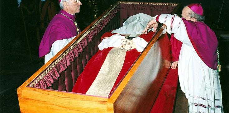 Oto Świadkowie Zmartwychwstania! - zdjęcie