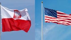 Wojska USA w Polsce ,,trwale'', nie ,,rotacyjnie'' - miniaturka