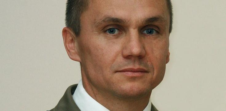 Gen. Roman Polko dla Fronda.pl: Dajemy się Rosji rozgrywać - zdjęcie