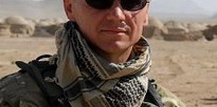 Gen. Roman Polko dla Fronda.pl: Mówiąc brutalnie: mamy problemy z morale ukraińskiej armii - zdjęcie