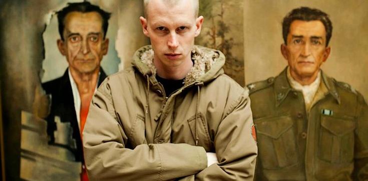 Tadek: W III RP zbrodniarzy traktuje się jak bohaterów - zdjęcie