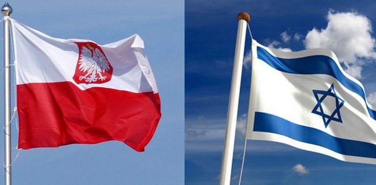 Tomasz Teluk: Izrael – wróg czy sojusznik? - zdjęcie