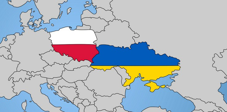 Ukraińcy nie będą oglądać seriali z Rosji. Wolą z Polski! - zdjęcie