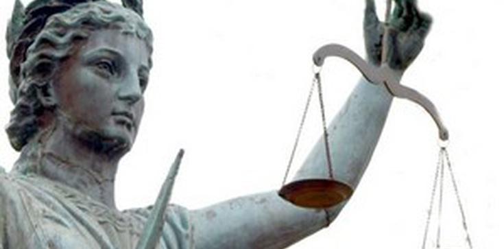 Rząd Donalda Tuska pracuje nad ustawą, która ułatwi ... korektę płci - zdjęcie