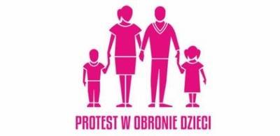 Zatrzymaj rezolucję forsującą homoadopcję w całej UE! [Aktualizacja]