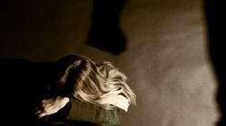 Polski sąd przeciw matce i jej dzieciom - miniaturka