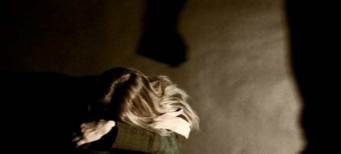 Ideologia gender naraża kobiety na przemoc seksualną!