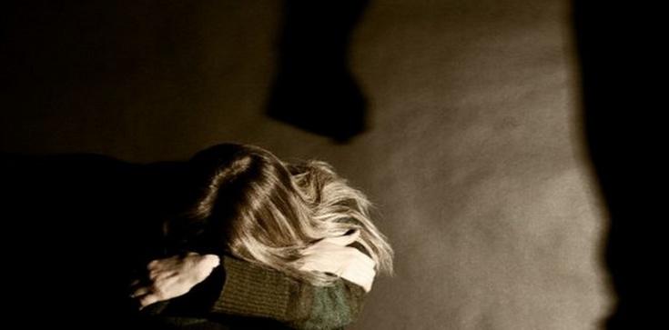 Polska krajem o najniższym wskaźniku przemocy wobec kobiet! - zdjęcie