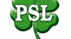 Zielony sztandar wyprowadzić! Katastrofa PSL w Sejmie - miniaturka