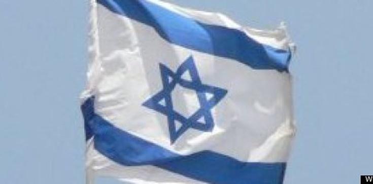 Żydowskie interesy gospodarcze w Polsce. Dlaczego nie potrafimy o nich normalnie rozmawiać? - zdjęcie