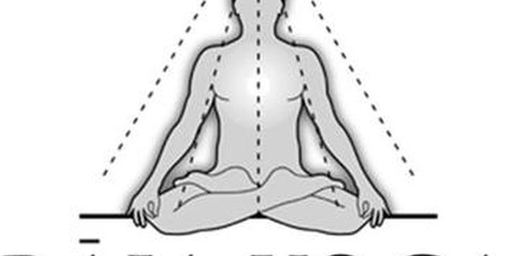 Jeuzici promują jogę zamiast Ewangelii - zdjęcie