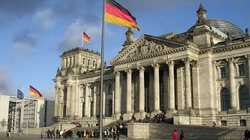Jak Niemcy czerpią z rozszerzenia Unii Europejskiej - miniaturka