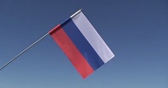 Rosjanie musza sami zakasać rękawy