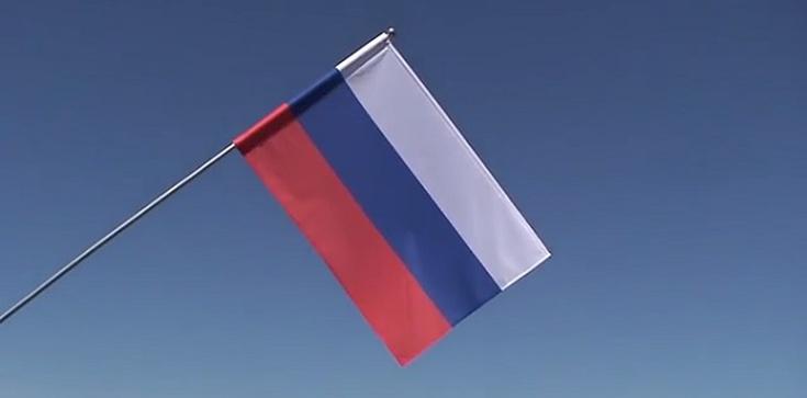 Rosjanie masowo uciekają z kraju. Boją się prześladowań - zdjęcie