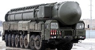 Moskwa ma pretekst, by wkroczyć na Ukrainę!