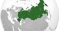 Rosja jest nielubiana na całym świecie