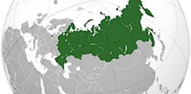 Rosja jest nielubiana na całym świecie - zdjęcie