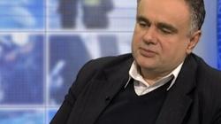 Tomasz Sakiewicz: Nie dajmy się zwodzić durniom i zdrajcom - miniaturka