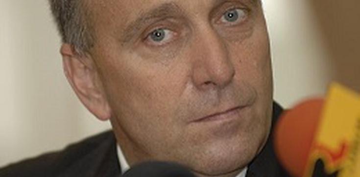 Grzegorz Schetyna zostanie premierem? - zdjęcie