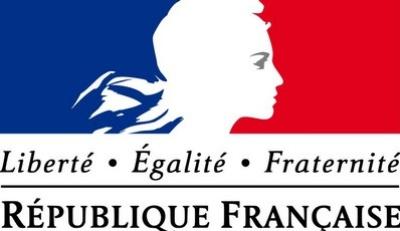 Owoce liberalizmu. Setki tysięcy Francuzów uzależnionych od seksu
