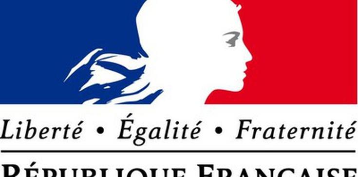 Rząd Francji chce wtrącać wrogów aborcji do więzienia! - zdjęcie