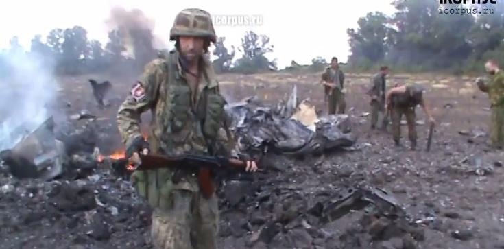 Rosjanie bez walki oddają Ukrainie terytorium!  - zdjęcie