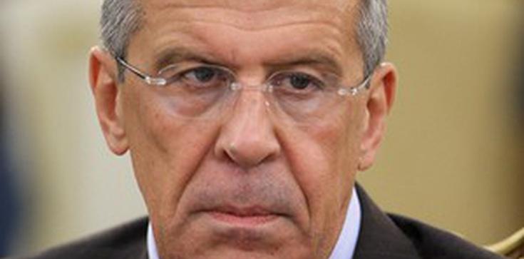 Kreml: Rosja nie jest winna wojnie ukraińskiej - zdjęcie