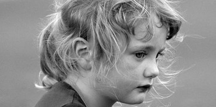 Wybory Małej Miss. Prezent dla pedofilów? - zdjęcie