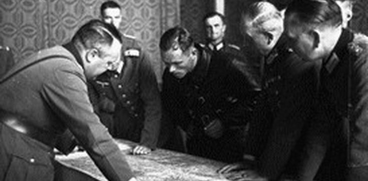 """""""Pod czerwoną okupacją"""". Dziś rocznica sowieckiej napaści na Polskę - zdjęcie"""