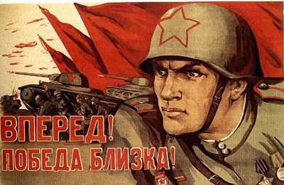 Moskwa: Polacy nie chcą bronić własnej Ojczyzny