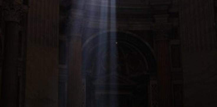 Kościół w Turcji prosi o misjonarzy - zdjęcie