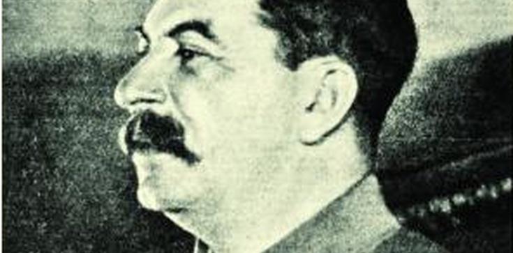 Mariusz Dzierżawski dla Fronda.pl: Planned Parenthood jest gorsze od Hitlera i Stalina razem wziętych - zdjęcie