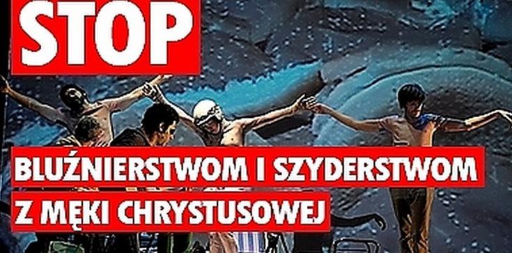 """Ks. Sławomir Kostrzewa dla Fronda.pl: Chrześcijanin nie może być fujarą, który pozwala się """"prać po pysku"""" - zdjęcie"""