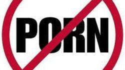 Pornograficzne szambo w defensywie - miniaturka