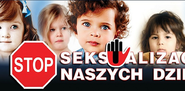 Grzegorz Strzemecki dla Fronda.pl: Rząd wreszcie reprezentuje interesy rodziców! - zdjęcie
