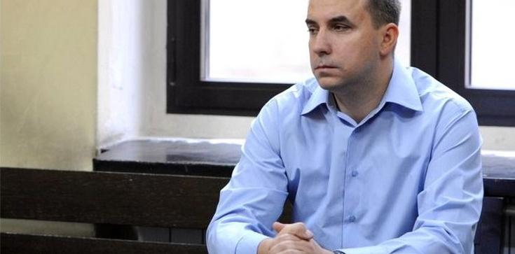 Wojciech Sumliński: LOBOTOMIA 3.0 – ONI. Żyjemy w kraju, w którym przeszłość zniewoliła teraźniejszość - zdjęcie